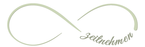 zeitnehmen.com